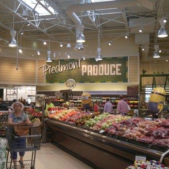 Lowes Foods  Kernersville Nc