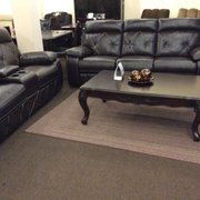furniture mecca. photo of furniture mecca - philadelphia, pa, united states o