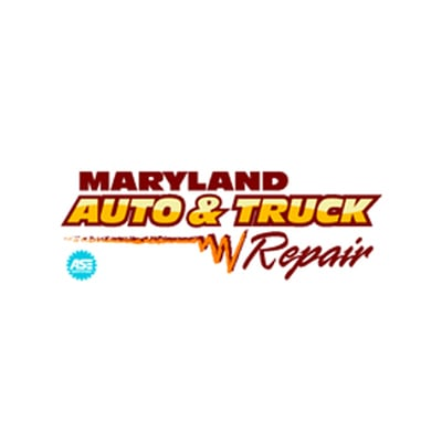 RV Rentals Baltimore, MD