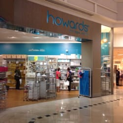 Photo Of Howards Storage World Karrinyup Western Australia