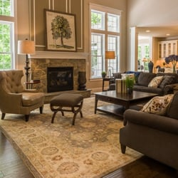 the rug bazaar at interiors rugs 3415 simpson ferry rd camp