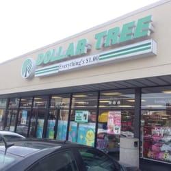Dollar tree portage wi