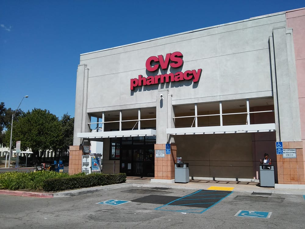 Cvs Photo Long Beach Ca
