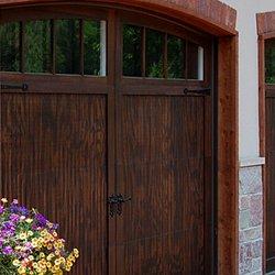electric garage doorsElectric Garage Door Sales  16 Photos  Garage Door Services