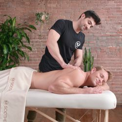 Gay massage slc