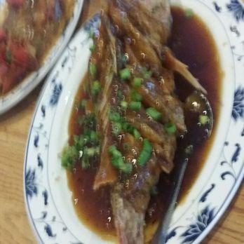 Lucky Garden Chinese Seafood Restaurant 79 Photos 46 Reviews Cantonese 8236 Louisiana
