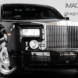 Car Rental Manhattan >> Imagine Lifestyles Luxury Rentals Car Rental 228 Park