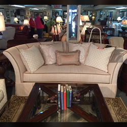 Bert Maxwell Furniture Furniture Stores 479 2nd St Macon GA
