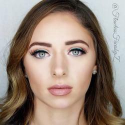 Flawless Faces By Z 44 Photos 10 Reviews Makeup Artists