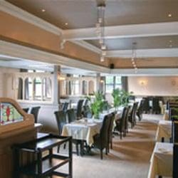 Cuisine of india pubs kelmarsh avenue wigston for Cuisine of india wigston