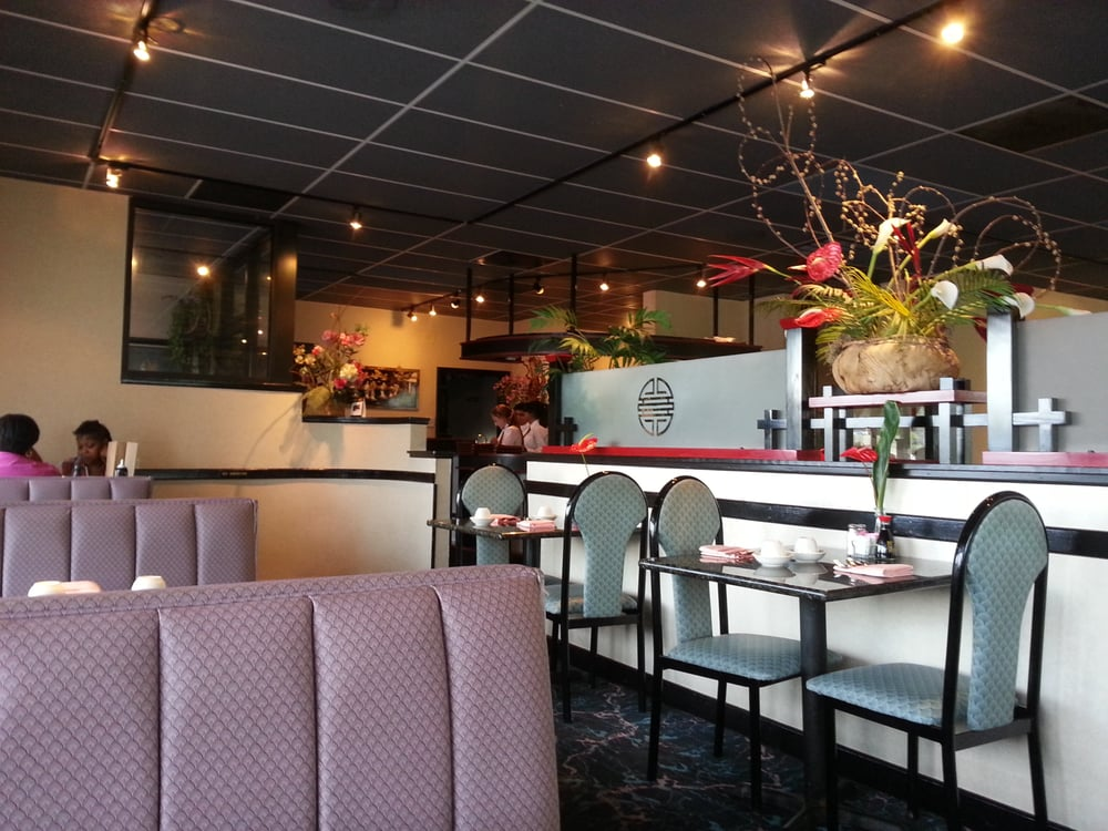 Peking Chinese Restaurant Chester Va
