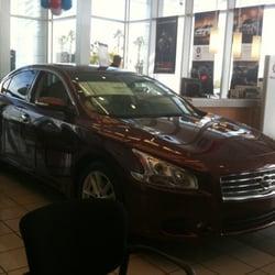 Lovely Photo Of AutoNation Nissan Las Vegas   Las Vegas, NV, United States. Show
