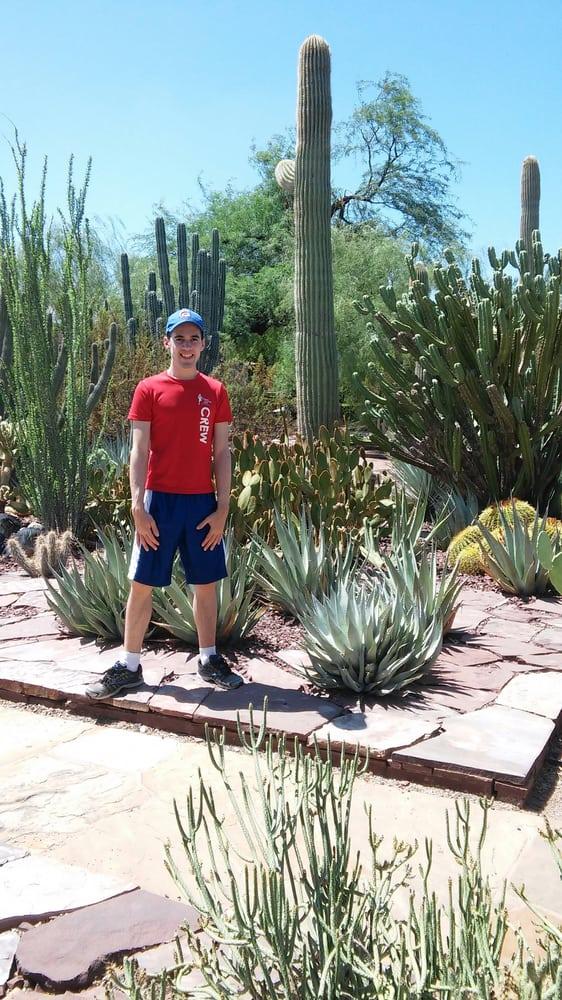 Cactus Heaven People Yelp