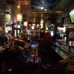 Bar cidade gay kansas