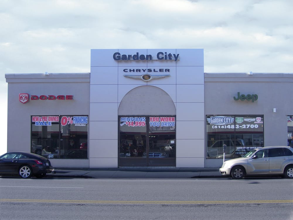 Visit Our Showroom Located At 283 N Franklin St Hempstead Yelp