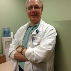 Floyd Seskin, MD - Urologists - 2801 NE 213th St, Aventura