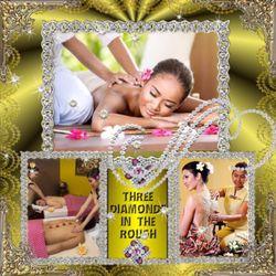 kinnaree thai massage massage hudiksvall