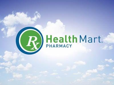 Blanding Pharmacy: 5136 Blanding Blvd, Jacksonville, FL