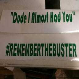 Custom Decals And More 12 Photos Signmaking 279
