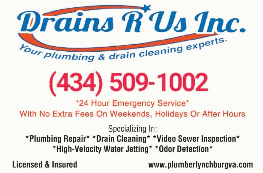 Find Plumbing Schools Near Me In Gretna Va 24557 Plumber