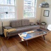 Total Design Furniture 83 s & 92 Reviews