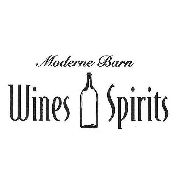 Moderne Barn Wines & Spirits: 430 Bedford Rd, Armonk, NY