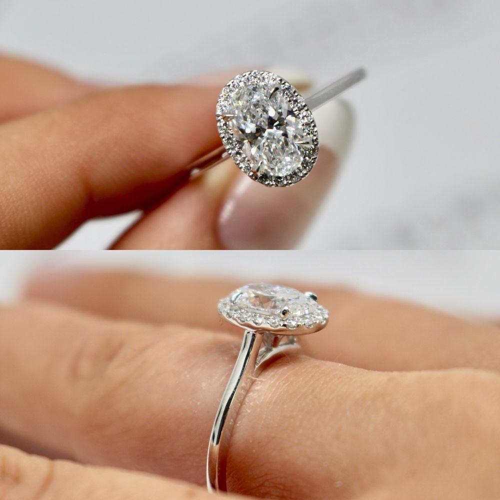 National Jewel Creations
