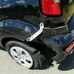 Photo Of Kia Autosport   Pensacola, FL, United States ...