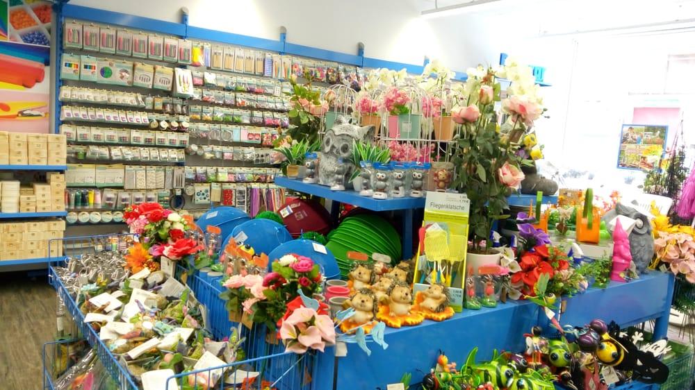 Fotos de tedi yelp for Tedy shop