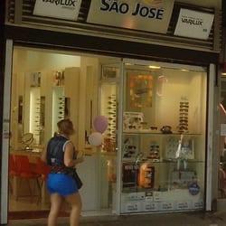 3e32f846e1c1d Ótica São José - Óticas - R. dos Andradas 1678