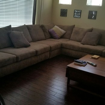 Photo Of My Sofa Factory Sacramento Ca United States 170 Inches By