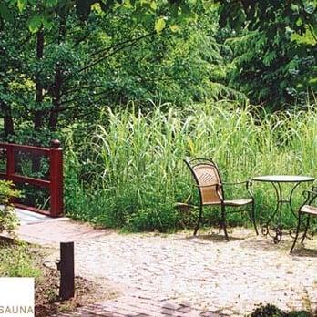 eymann sauna 18 beitr ge sauna gropiusstr 4 m nster nordrhein westfalen telefonnummer. Black Bedroom Furniture Sets. Home Design Ideas