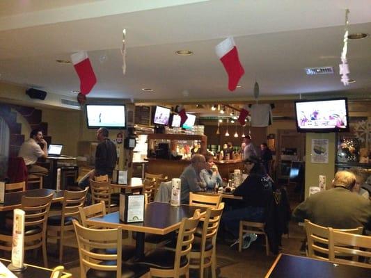 Restaurants On Tilghman St Allentown
