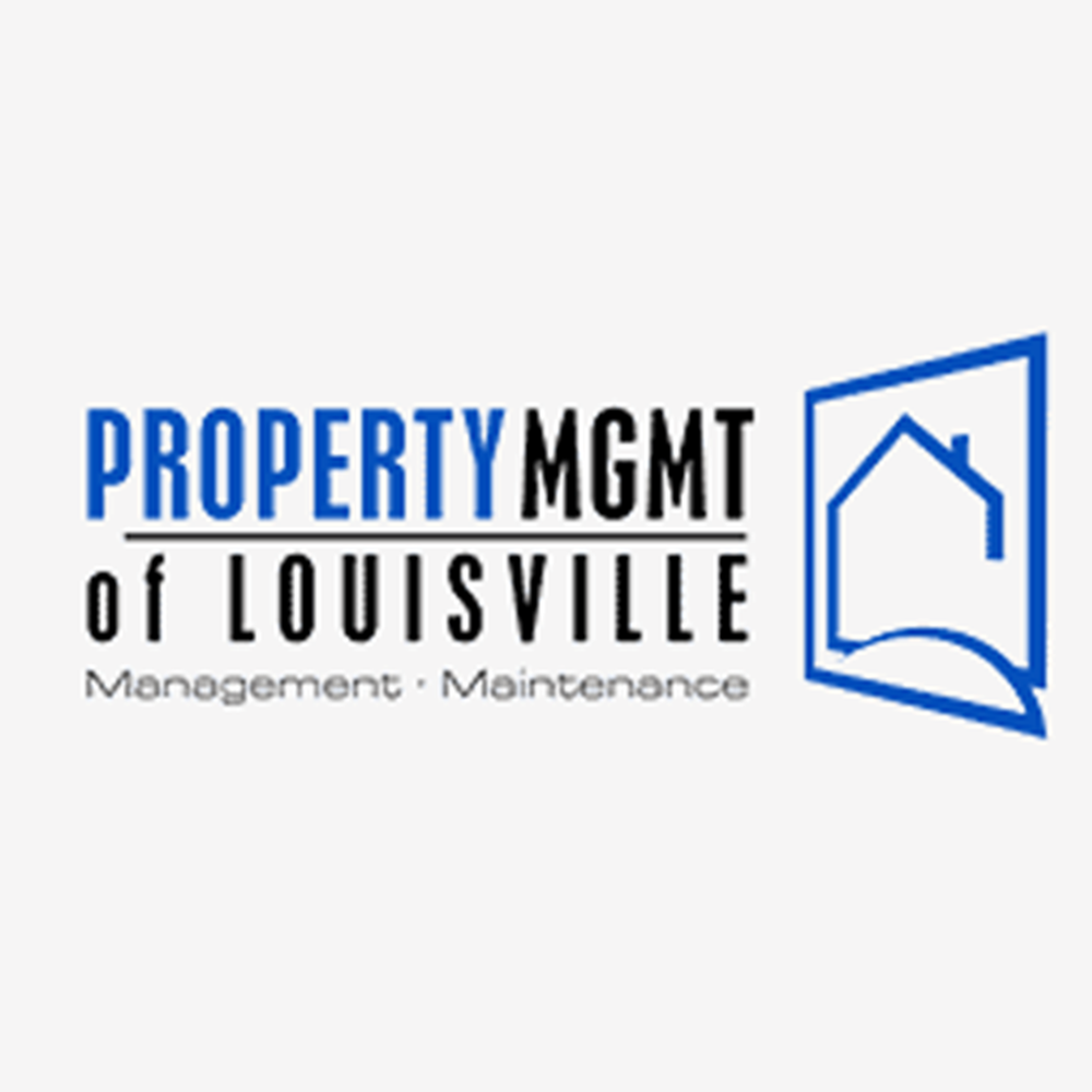 Property Management of Louisville