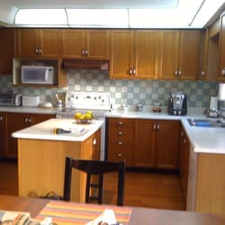 Photo Of Kz Kitchen Cabinets Whitby On Canada Before