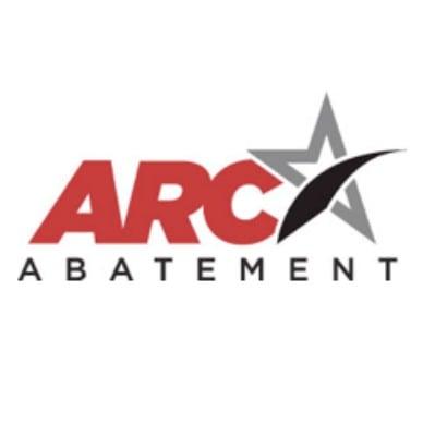 ARC Abatement: 6827 Signat Dr, Houston, TX