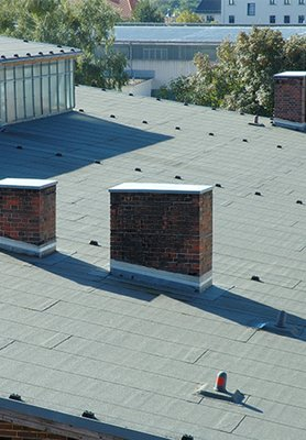 Attractive Photo Of Century Roofing   Carteret, NJ, United States