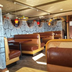 Photo Of Los Caminos Gibson City Il United States Dining Room