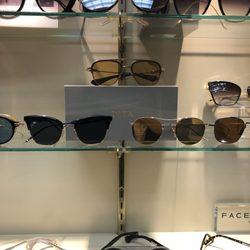 ef5042975b4 Optometrists in New York - Yelp