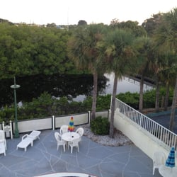 Photo Of Sun Coast Inn Englewood Fl United States View Can