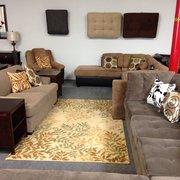 My Budget Furniture   Ashley Furniture San Diego