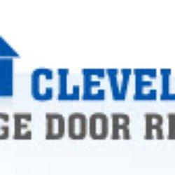 Cleveland Garage Door Repair