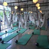 photo of define body  u0026 mind   austin tx united states  yoga in define body  u0026 mind   32 photos  u0026 28 reviews   yoga   809 s lamar      rh   yelp