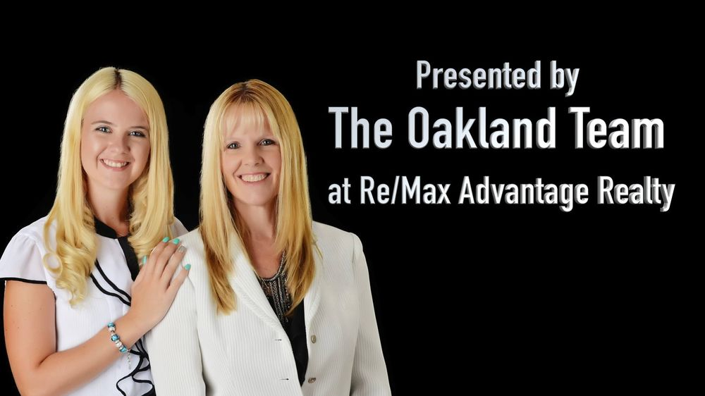 Sharie Oakland-RE/MAX Advantage Realty: 4320 Lake In The Woods Dr, Spring Hill, FL
