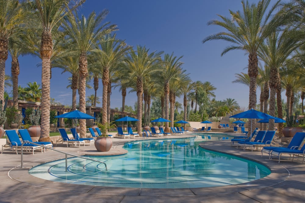 Bay Point Resort Indiana Beach
