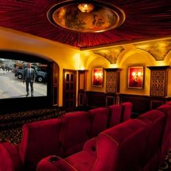 Photo Of Get Smart Av Nashville Tn United States Custom Home Theater