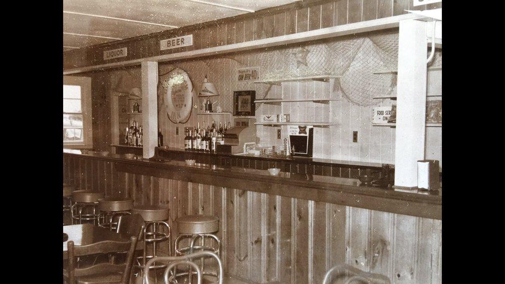 Gilgo Beach Inn: Ocean Pkwy, Suffolk, NY