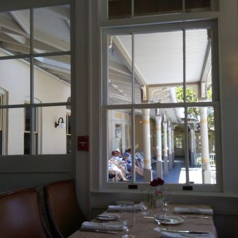grand dining room - 64 photos & 48 reviews - seafood - 371 n