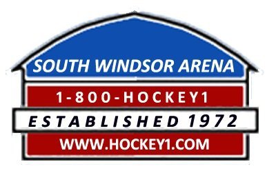 South Windsor Arena & Sports Shop