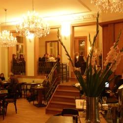 Cafe Strupait 25 Beiträge Café Magnitorwall 8 Braunschweig